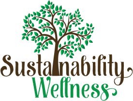 Sustainability Wellness